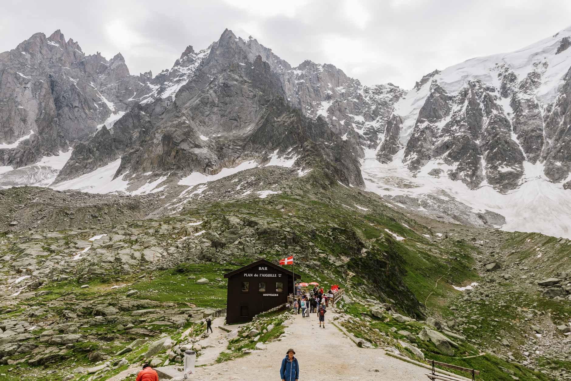 JJ-Chamonix Wedding-web-00027