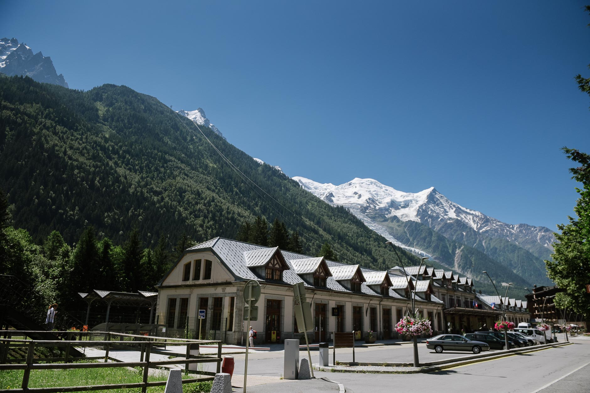 JJ-Chamonix Wedding-web-00035