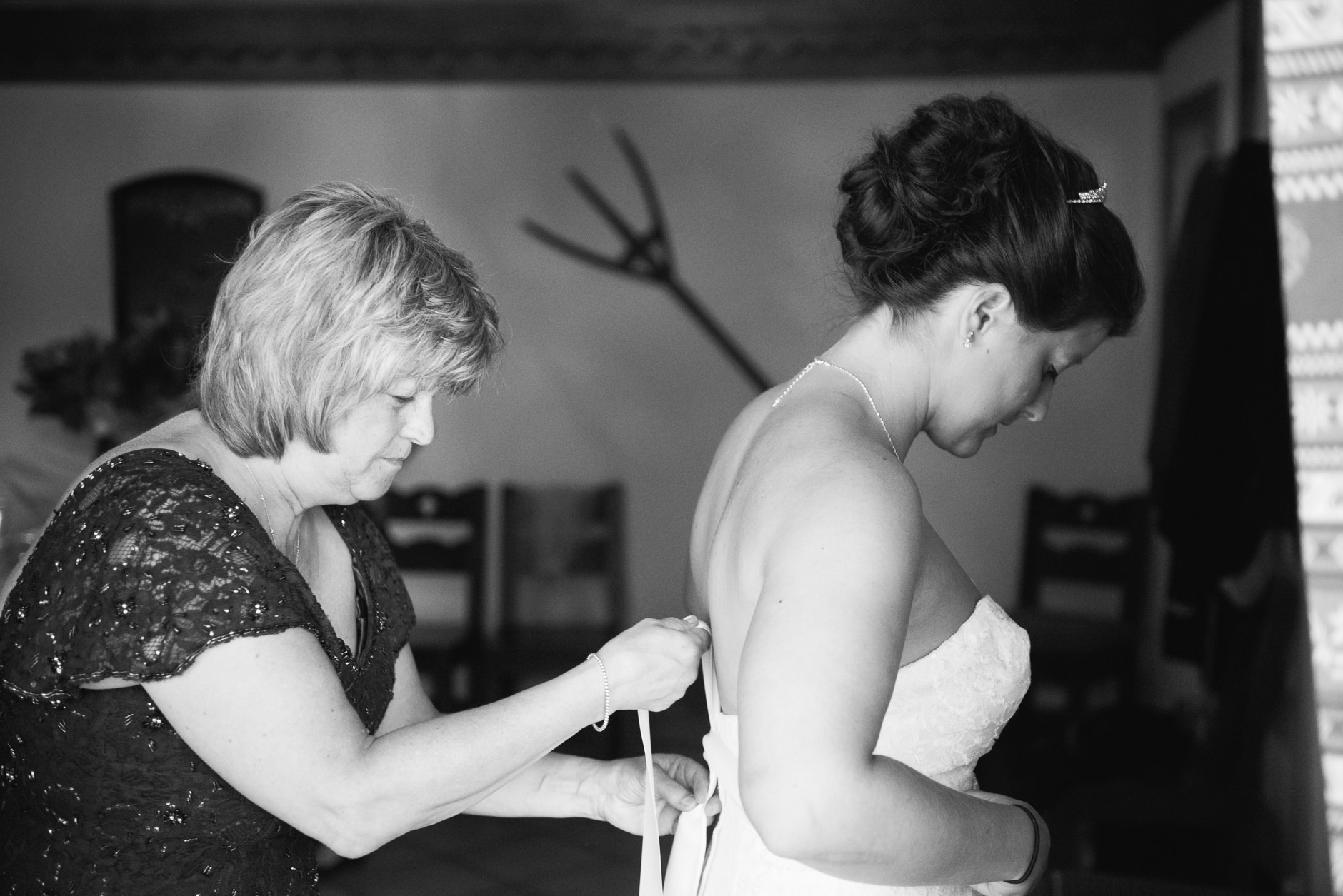 JJ-Chamonix Wedding-web-00054