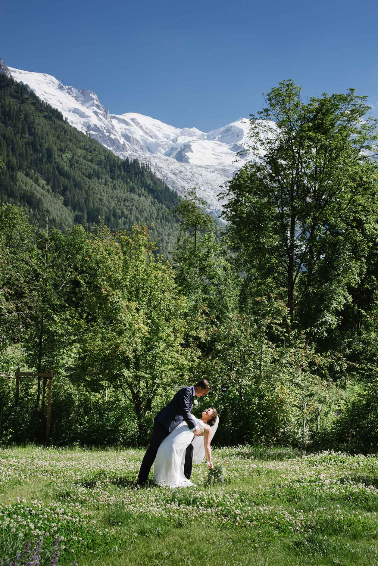 JJ-Chamonix Wedding-web-00077
