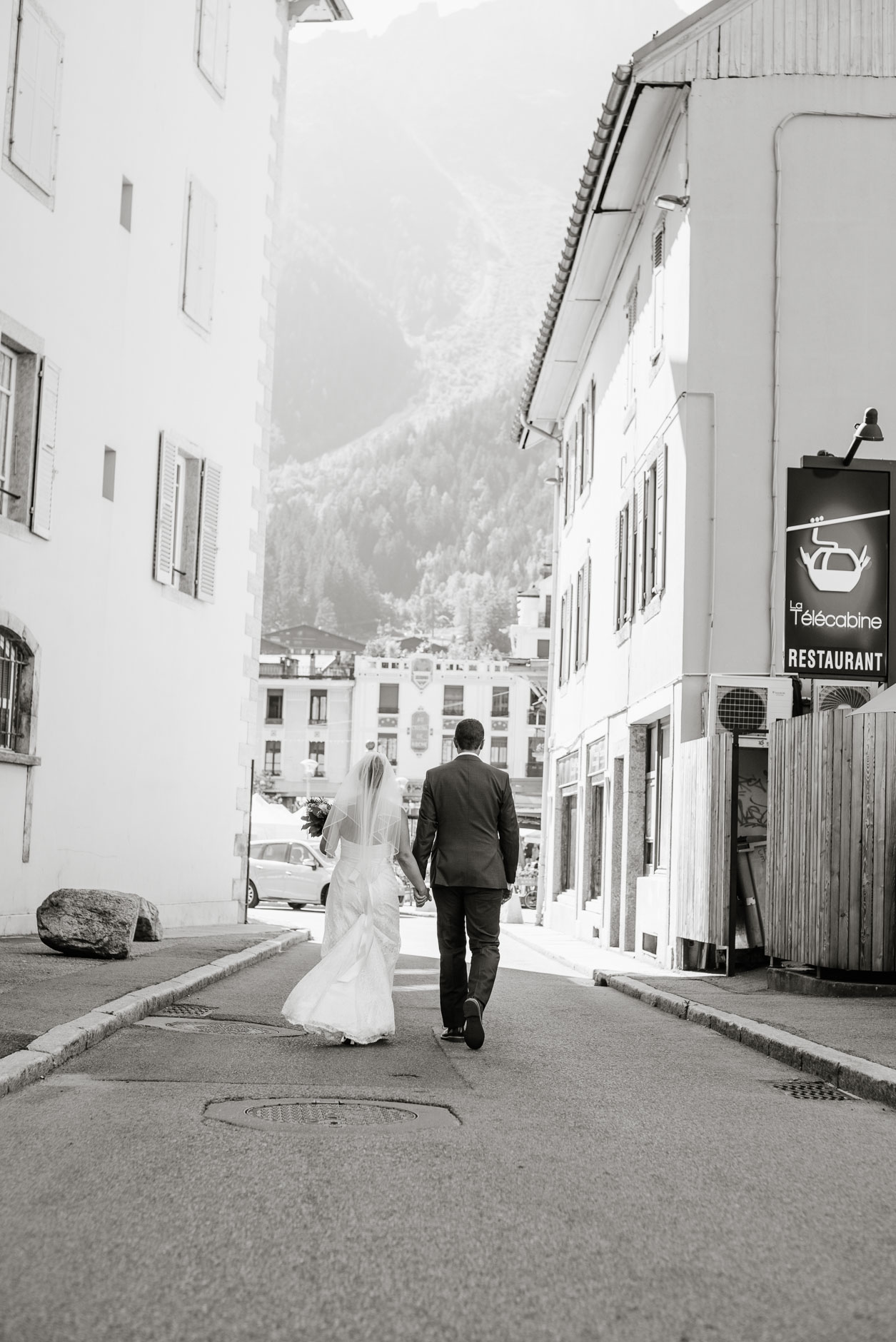 JJ-Chamonix Wedding-web-00078