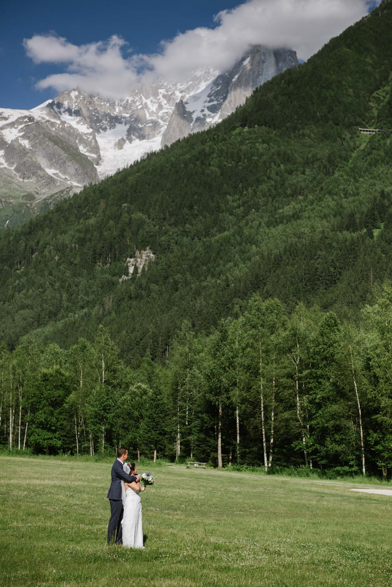 JJ-Chamonix Wedding-web-00088