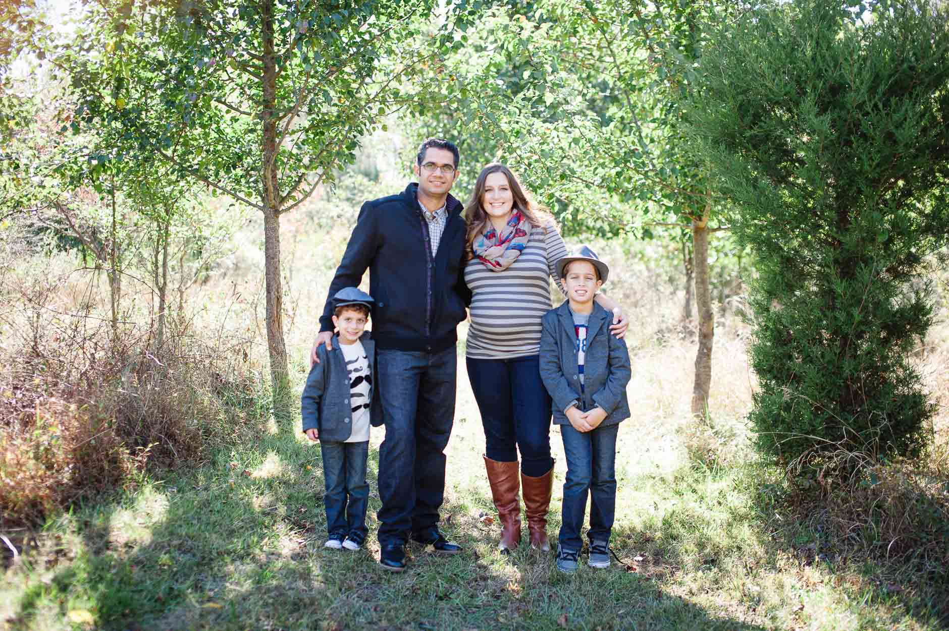 KellyRodgerCfamily2013web-00007