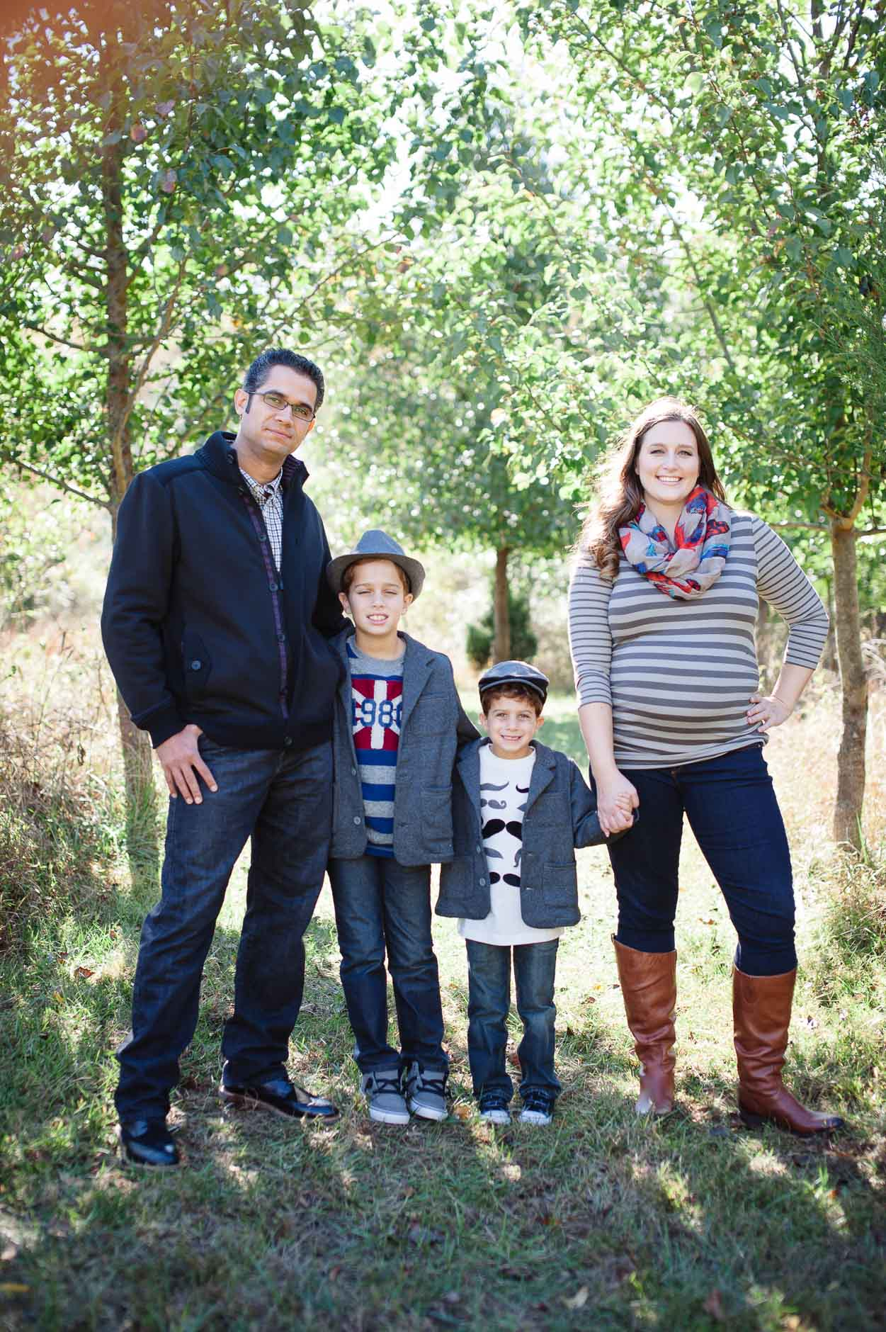 KellyRodgerCfamily2013web-00012