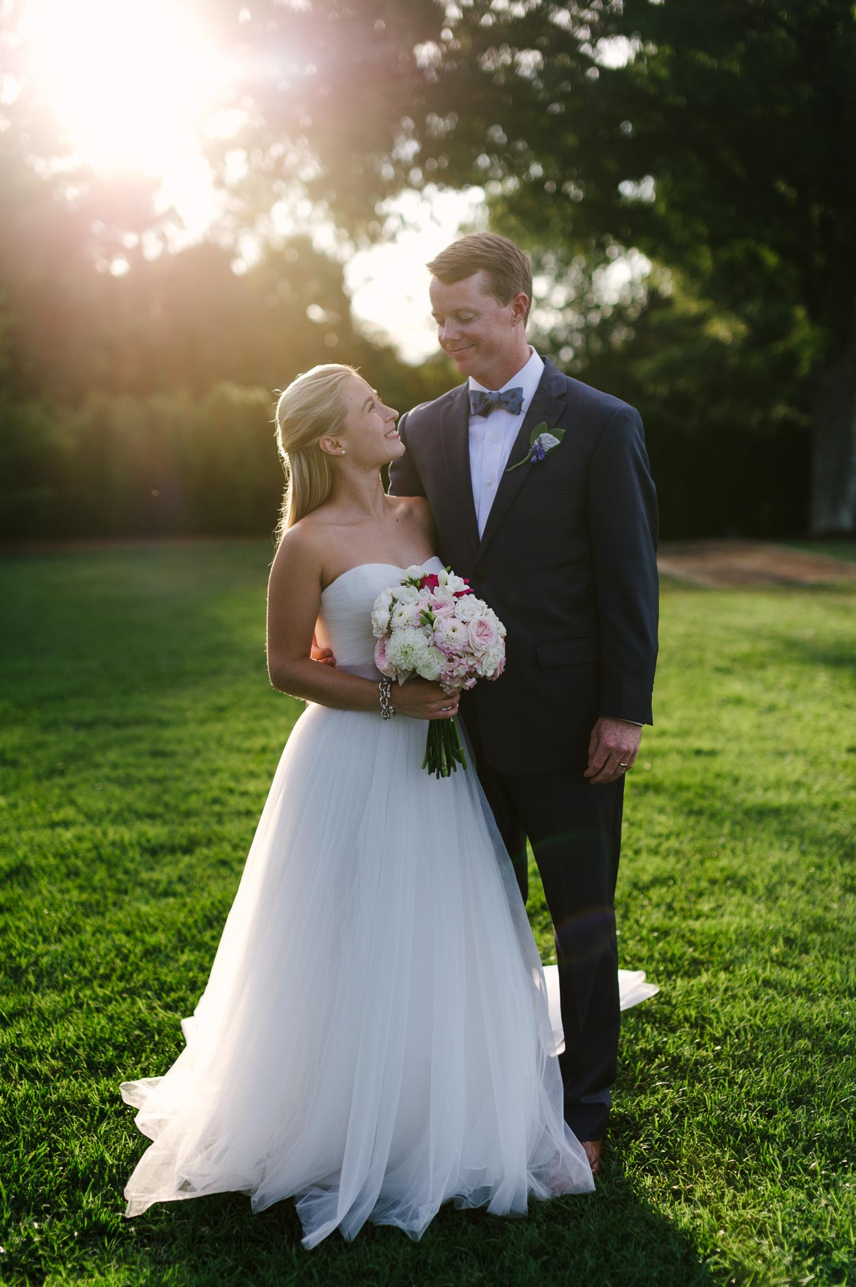 TEWeddingpreview-00154