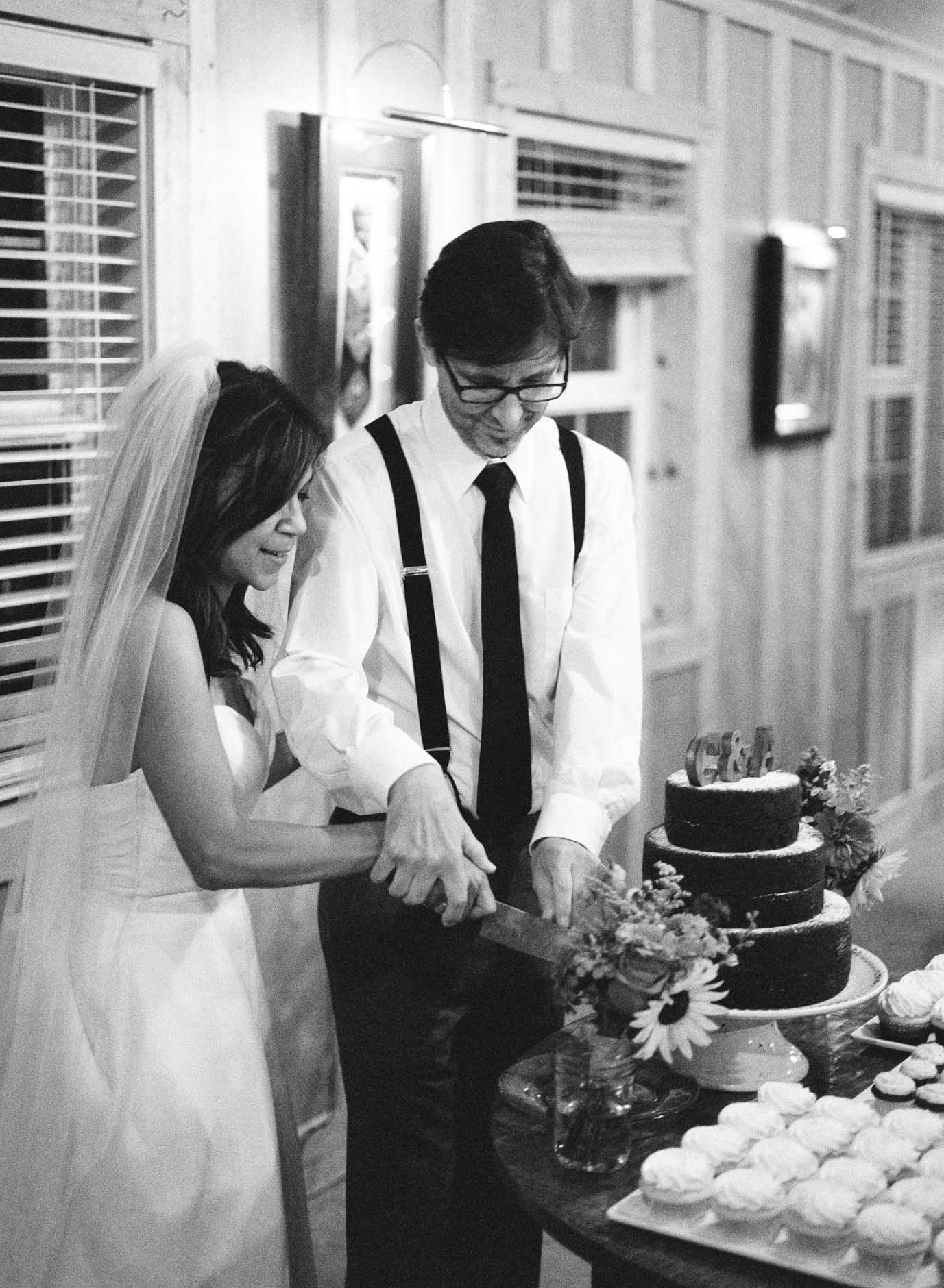 ada-cliff-weddingpreview-film 085