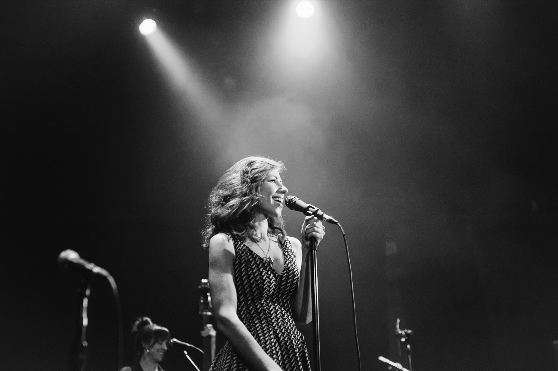 lakestreetdive-Jefferson-feb23-00025