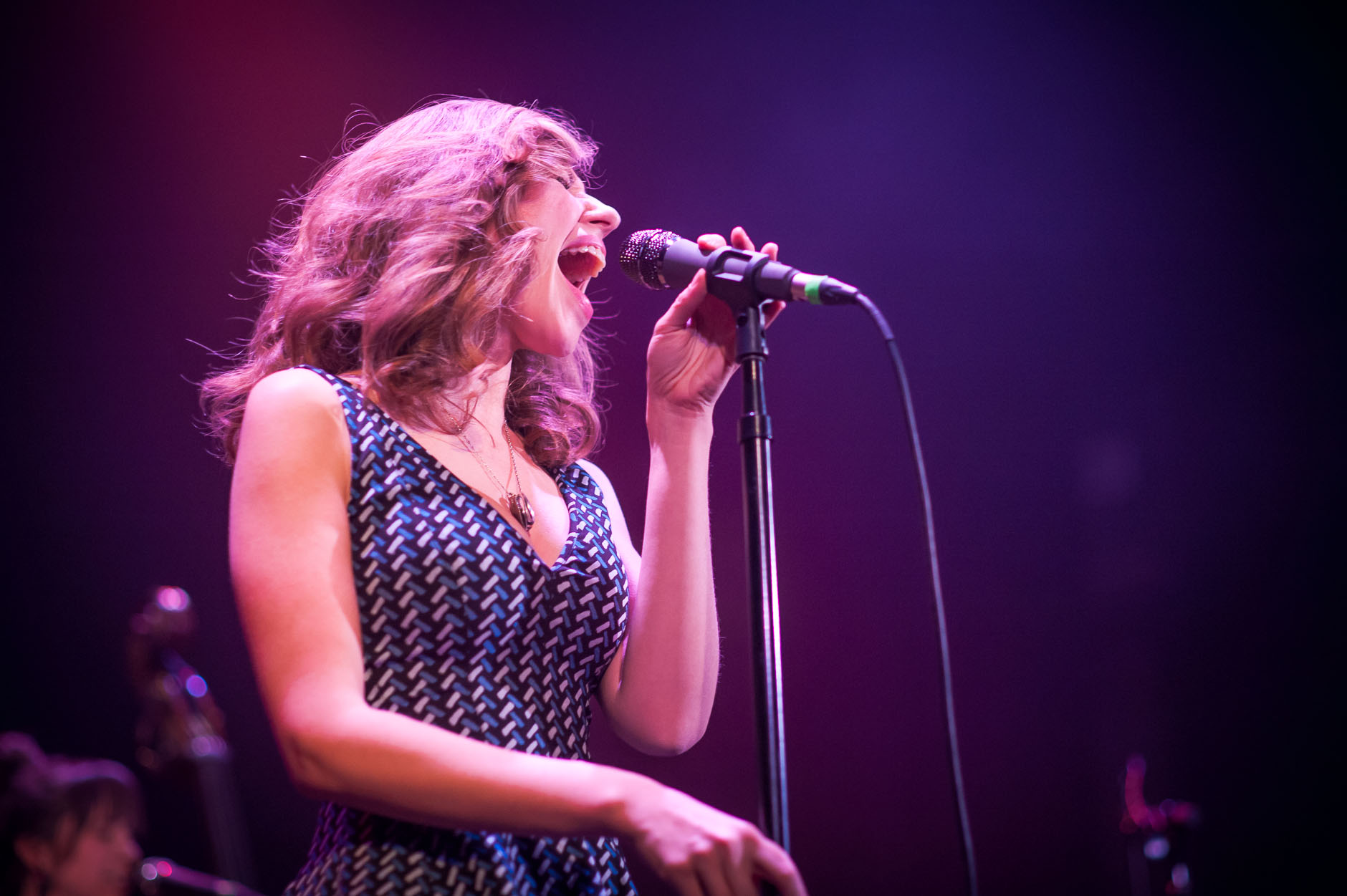 lakestreetdive-Jefferson-feb23-00032