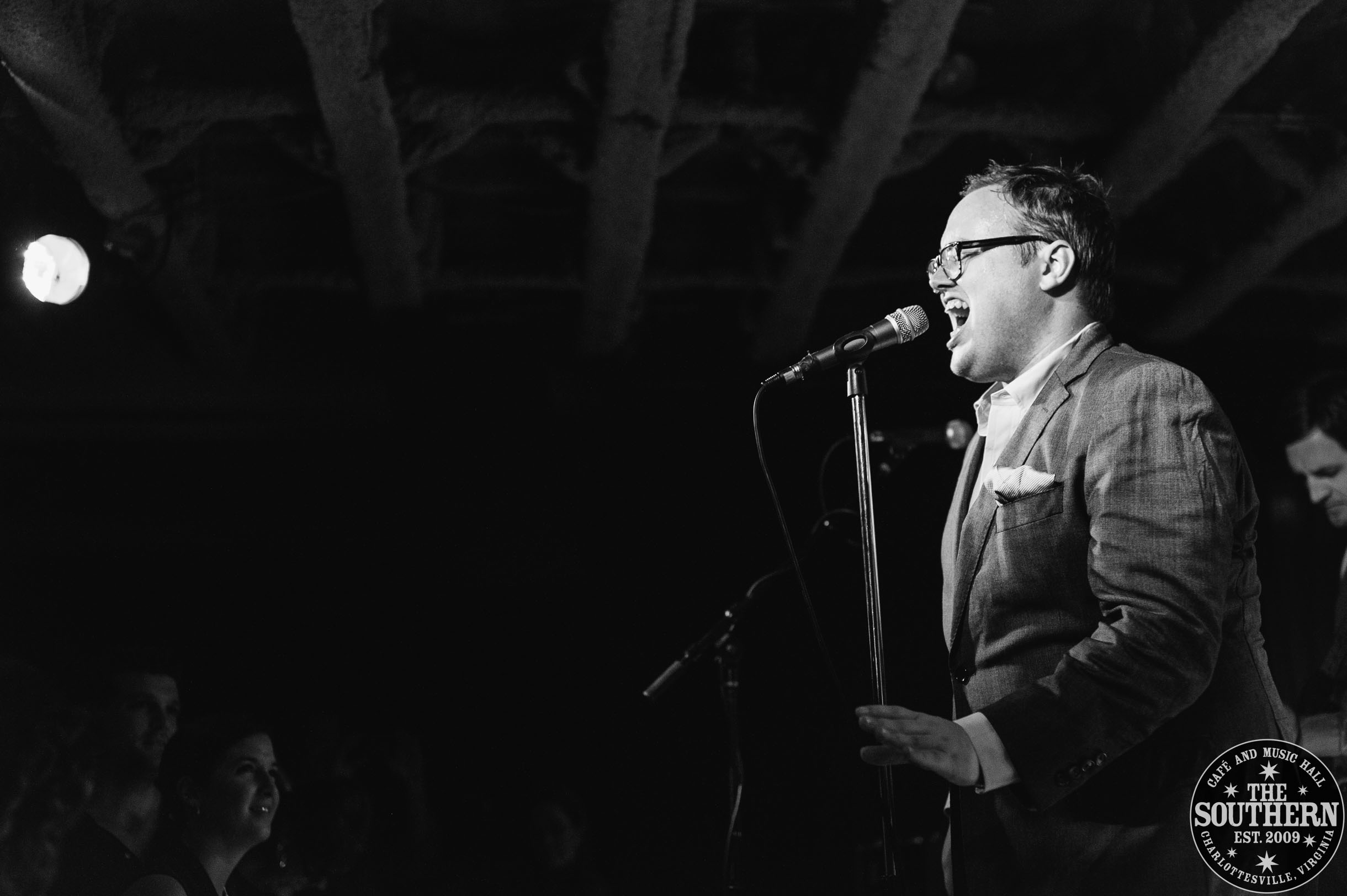 thesouthern-Stpaulbrokenbones-2014w00048