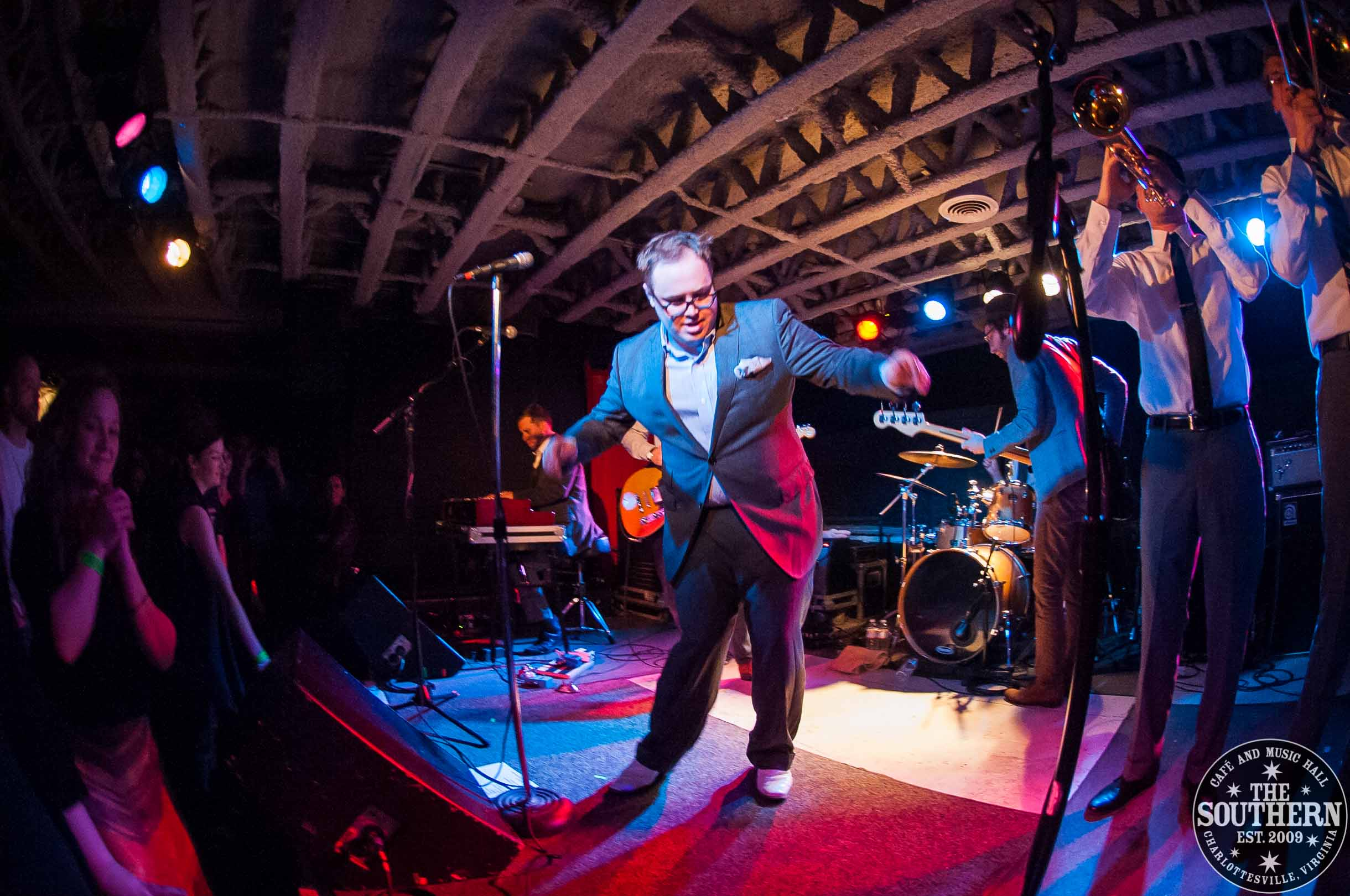 thesouthern-Stpaulbrokenbones-2014w00055