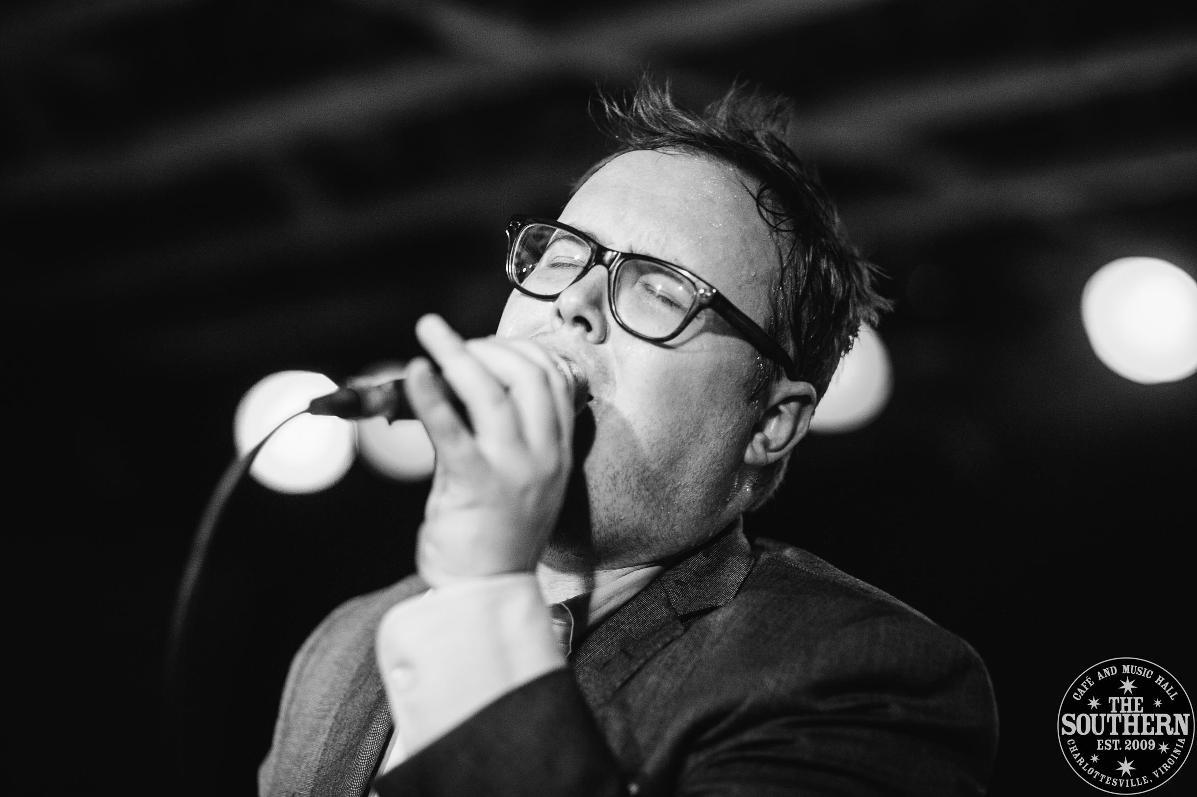 thesouthern-Stpaulbrokenbones-2014w00072