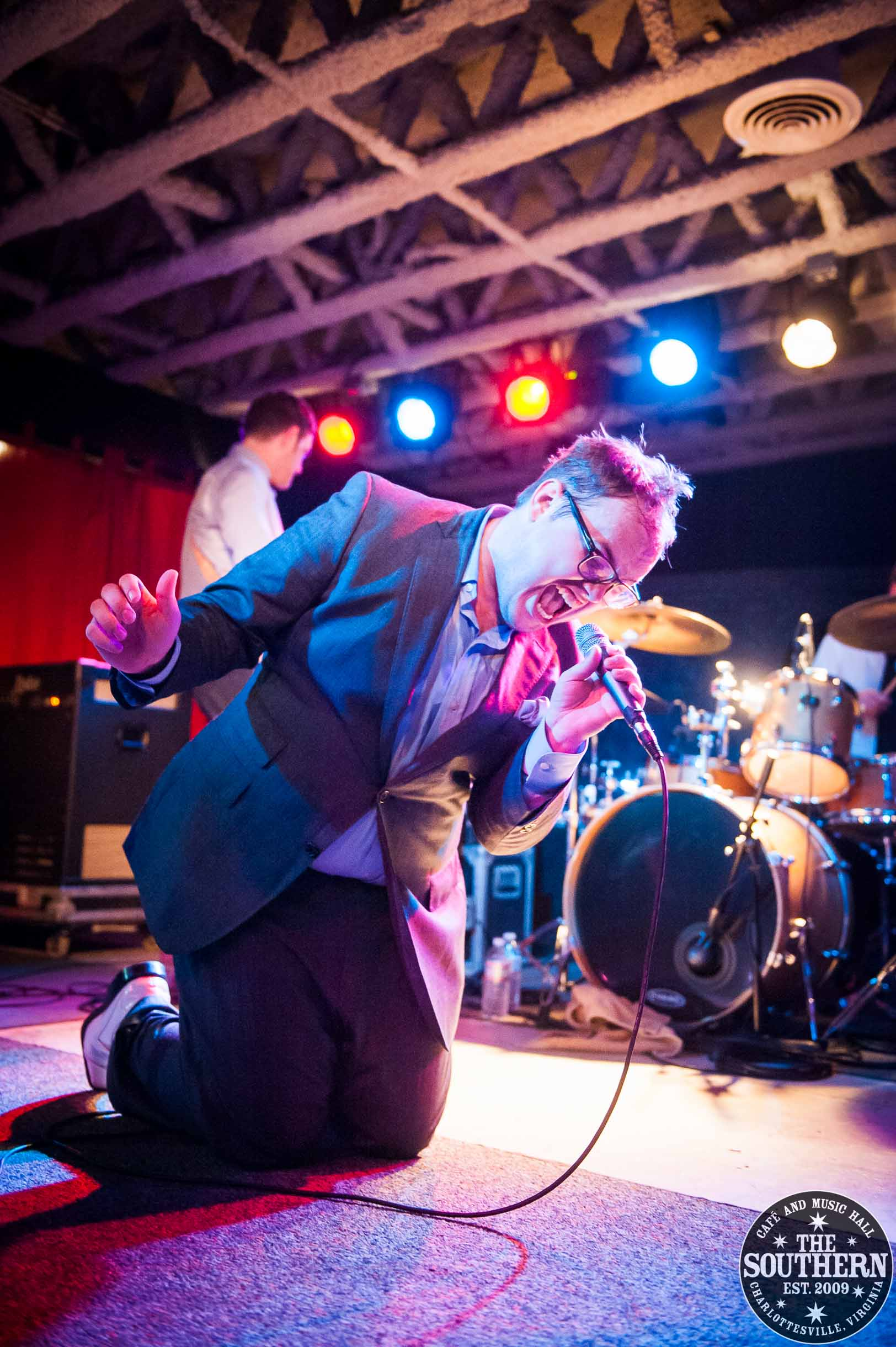 thesouthern-Stpaulbrokenbones-2014w00077