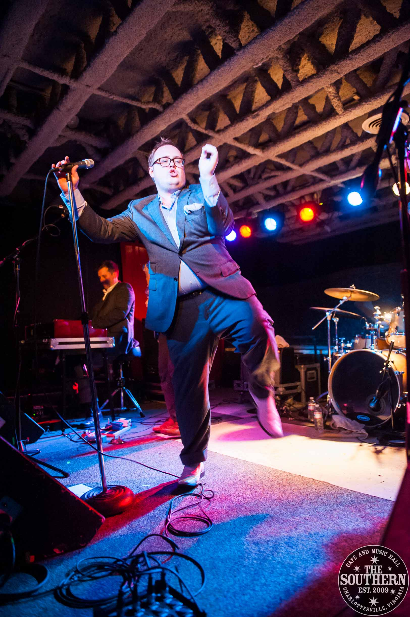 thesouthern-Stpaulbrokenbones-2014w00084
