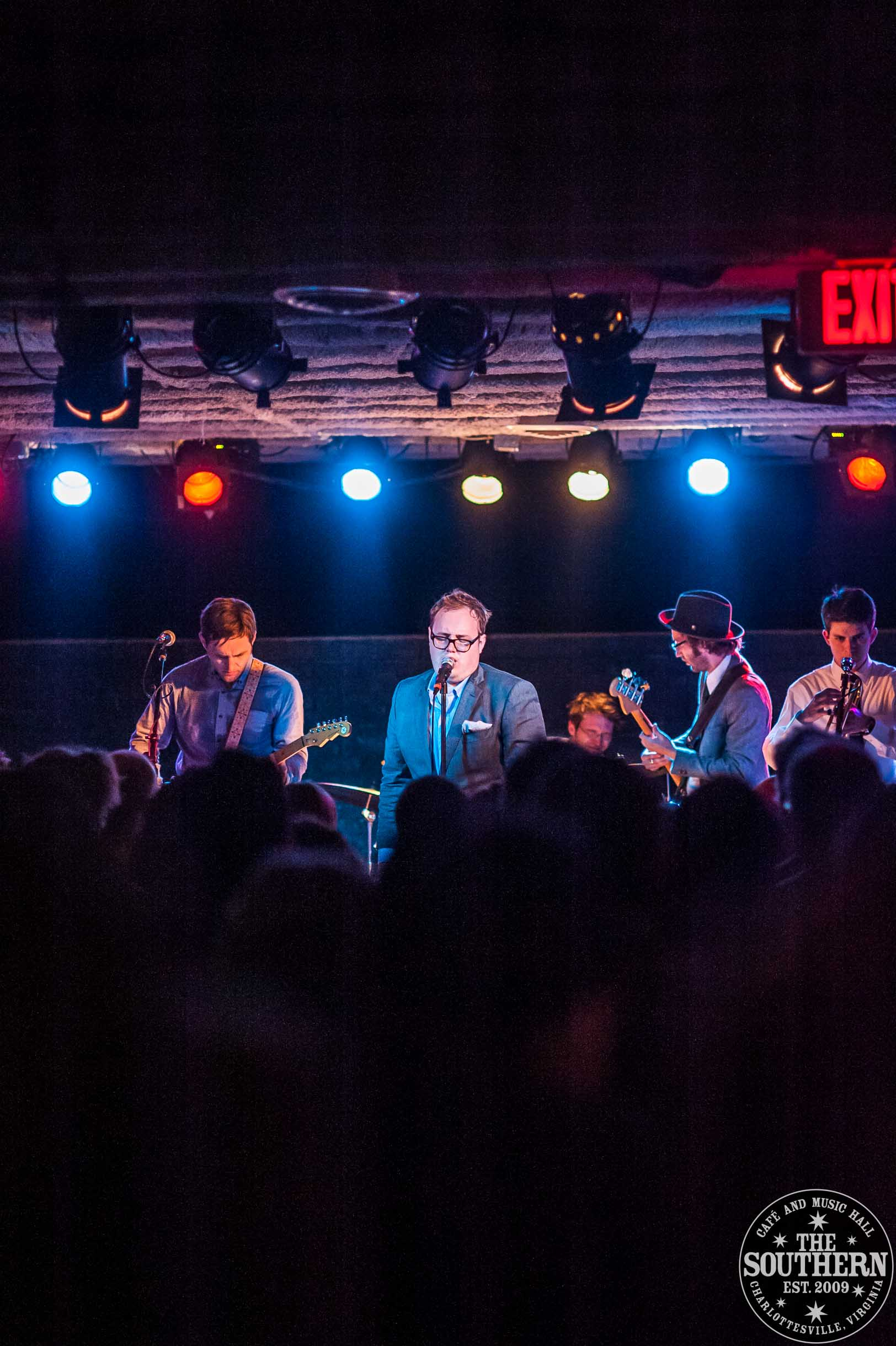 thesouthern-Stpaulbrokenbones-2014w00096